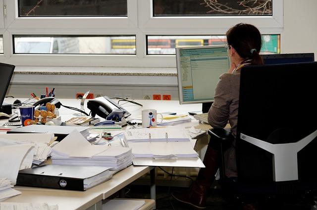 Produkty wiodące w call center